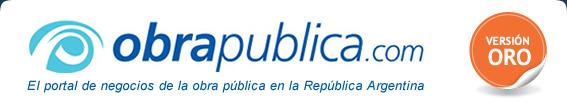 ObraPublica.com